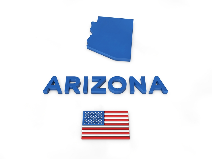 Arizona Real Estate Agents