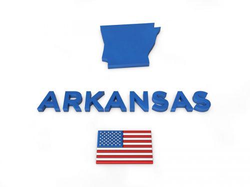Arkansas Real Estate Agents