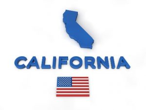 California Real Estate Agents