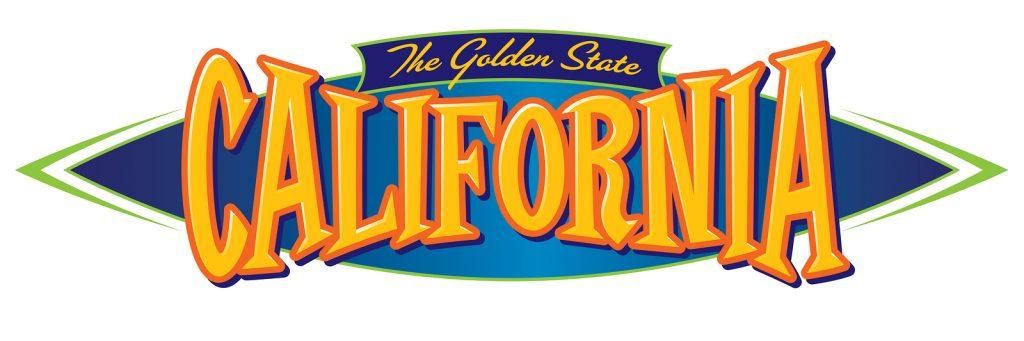 California Realtors Email Lists