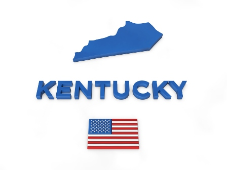 Kentucky Real Estate Agents