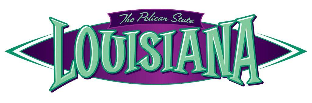 Louisiana Realtors Email List