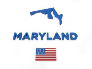 Maryland Real Estate Agents