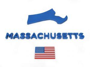 Massachusetts Real Estate Agents