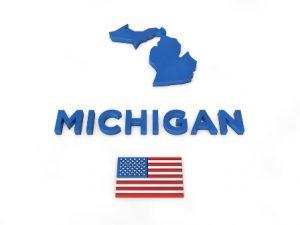 Michigan Real Estate Agents