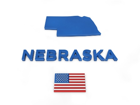 Nebraska Real Estate Agents