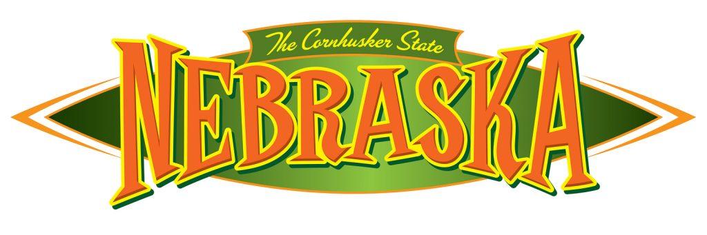 Nebraska Realtors
