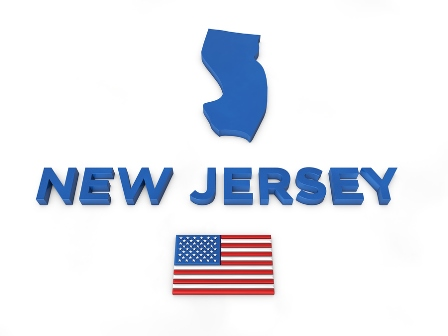 New Jersey Real Estate Agents