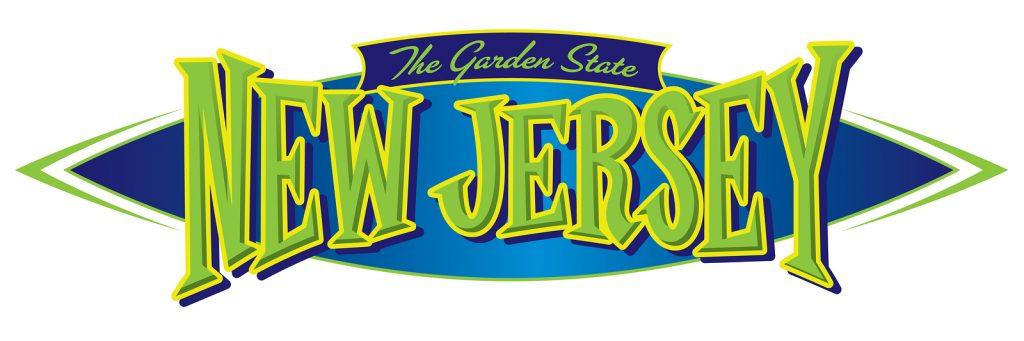 New Jersey Realtors