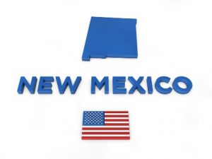 New Mexico Real Estate Agents