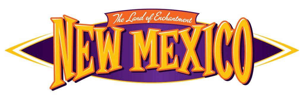 New Mexico Realtors