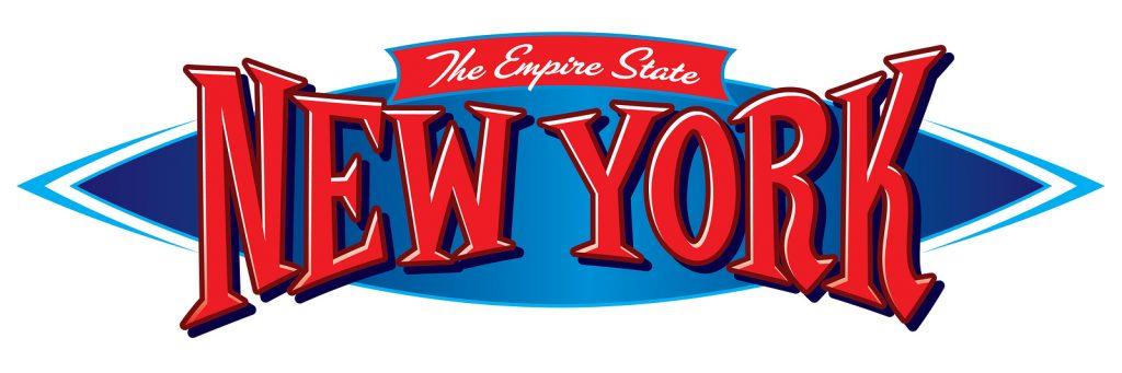 New York Realtors