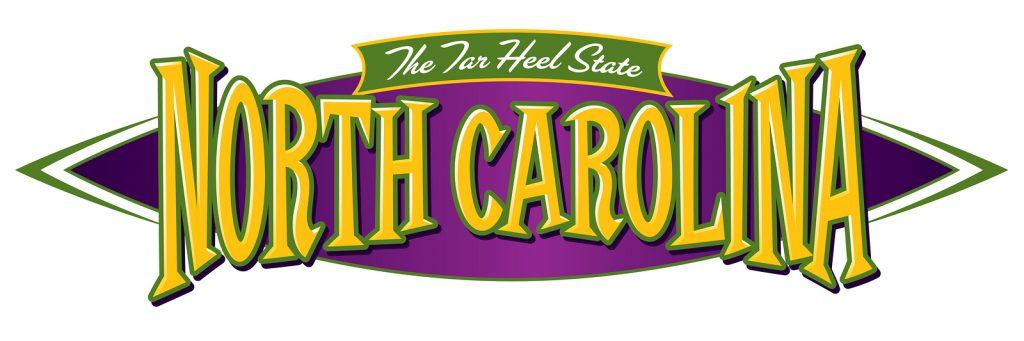 North Carolina Realtors
