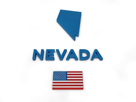 Email Nevada Real Estate Agents