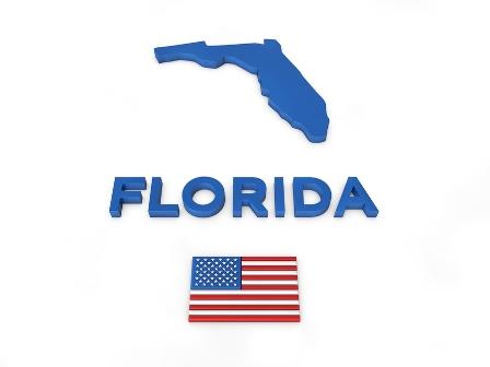 Florida Real Estate Agents