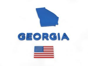 Georgia Real Estate Agents