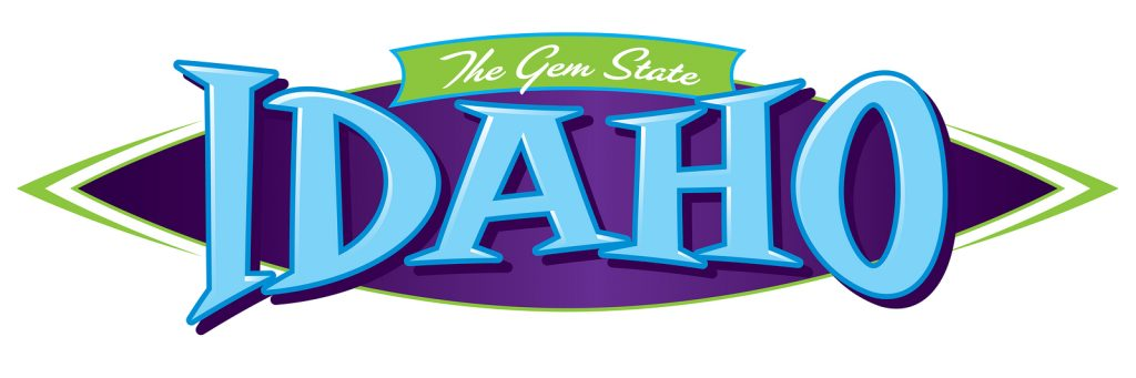 Idaho Realtors Email Lists
