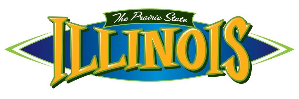 Illinois Realtors Emails List
