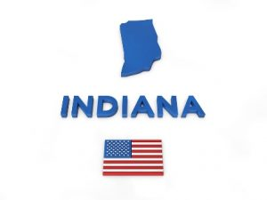 Indiana Real Estate Agents