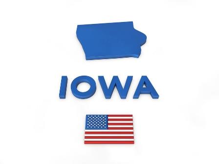 Iowa Real Estate Agents