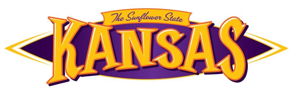 Kansas Realtors Email Lists