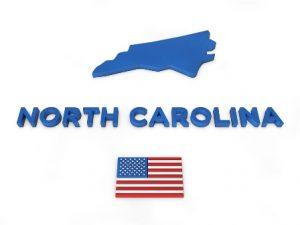 North Carolina Real Estate Agents