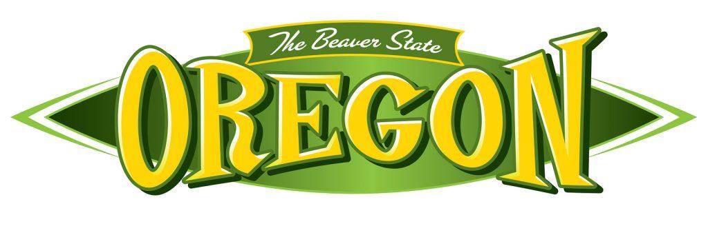 Oregon Real Estate Agents
