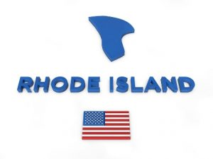 Rhode Island Real Estate Agents