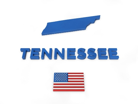 Tennessee Real Estate Agents