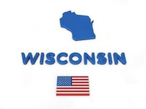 Wisconsin Real Estate Agents