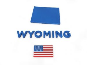 Wyoming Real Estate Agents