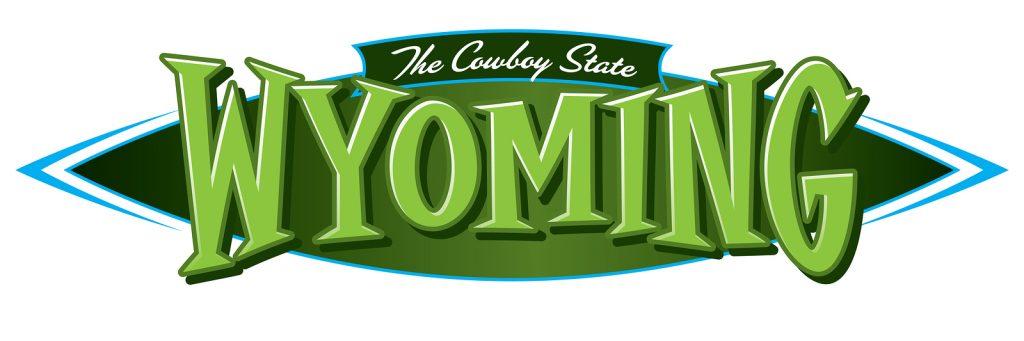 Wyoming Realtors