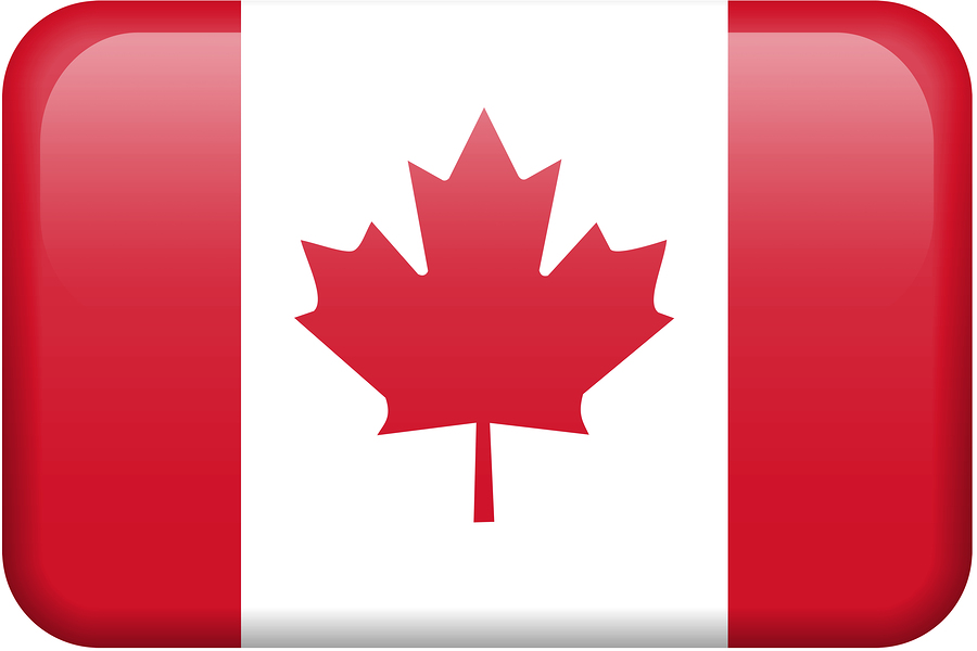 Email Canadian Real Estate Agents