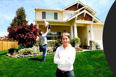 California Realtors Email