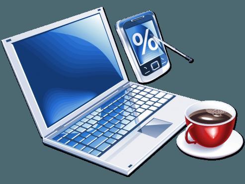 Email Blasting Basics