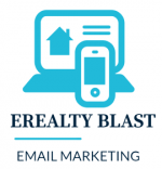 eRealty Blast- Real Estate Agent Email Lists