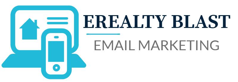 eRealtyBlast Email Marketing