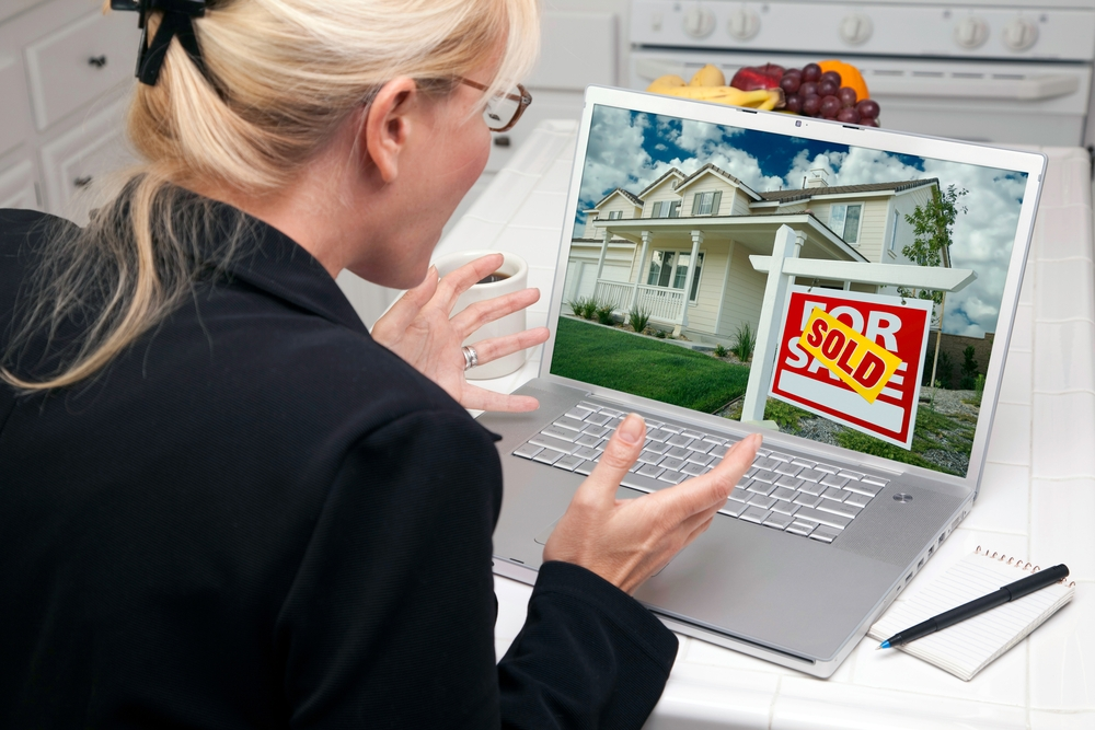 Email Marketing for Realtors